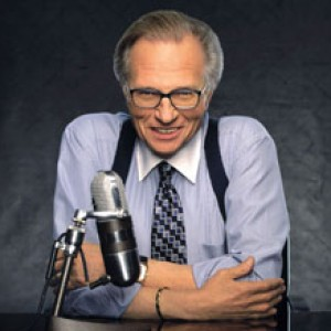 blog-larry-king-picture